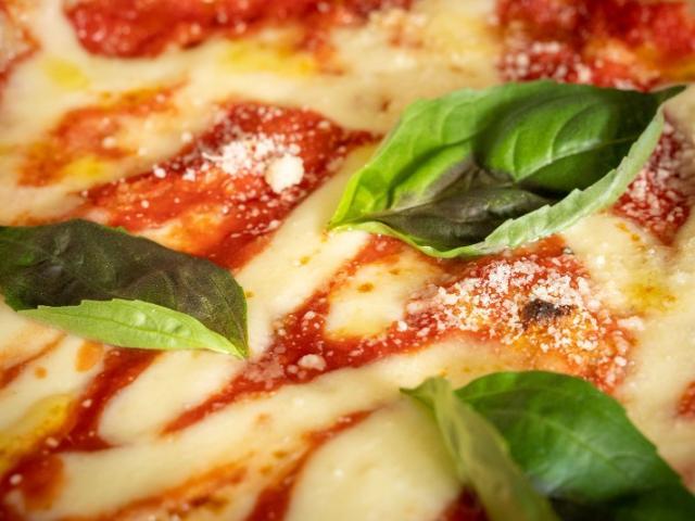 Pizza 2bis