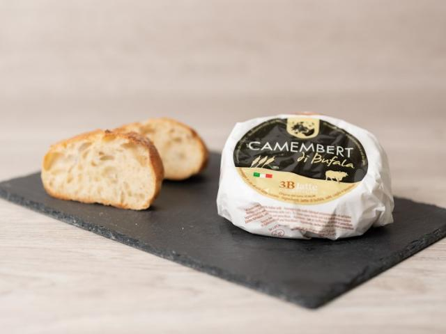 Fromage italien